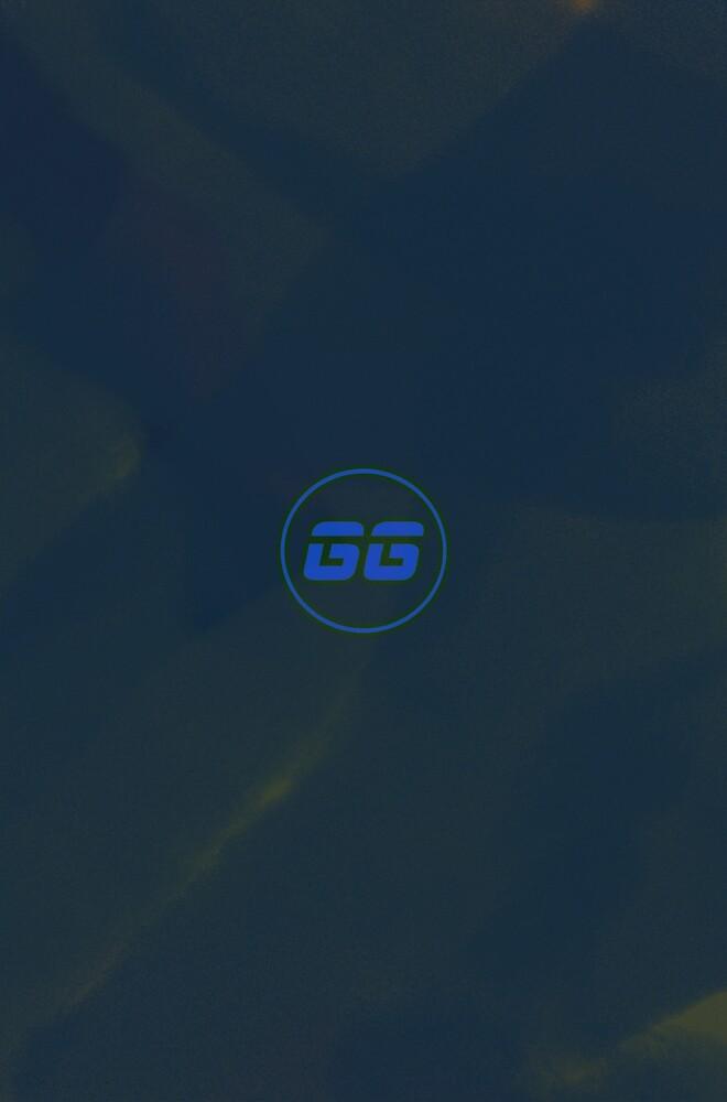 SiegeGG - Dark Blue Washed by SiegeGG
