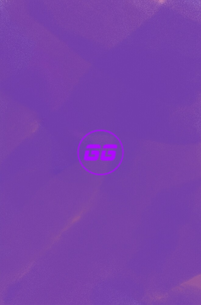SiegeGG - Purple Washed by SiegeGG