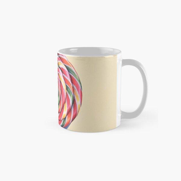 Like This Lollipop - Hastings Classic Mug