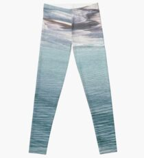 On the Wave Leggings