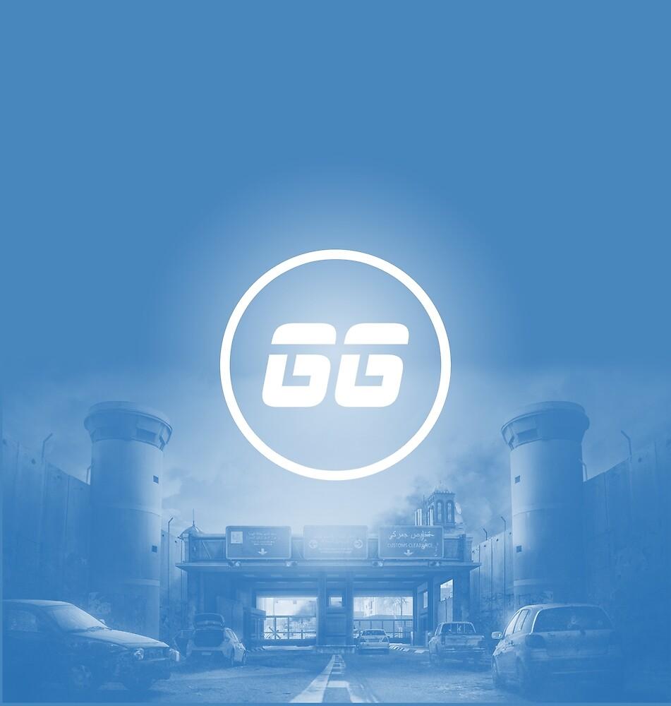 SiegeGG - Border by SiegeGG