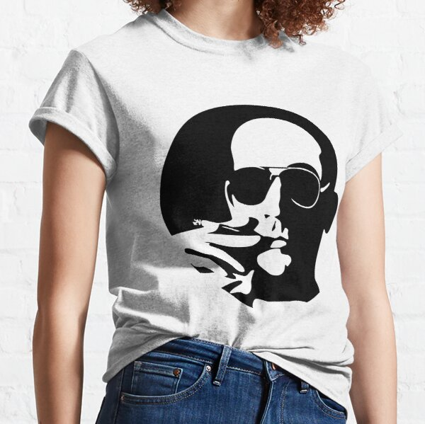 Mescalito Classic T-Shirt