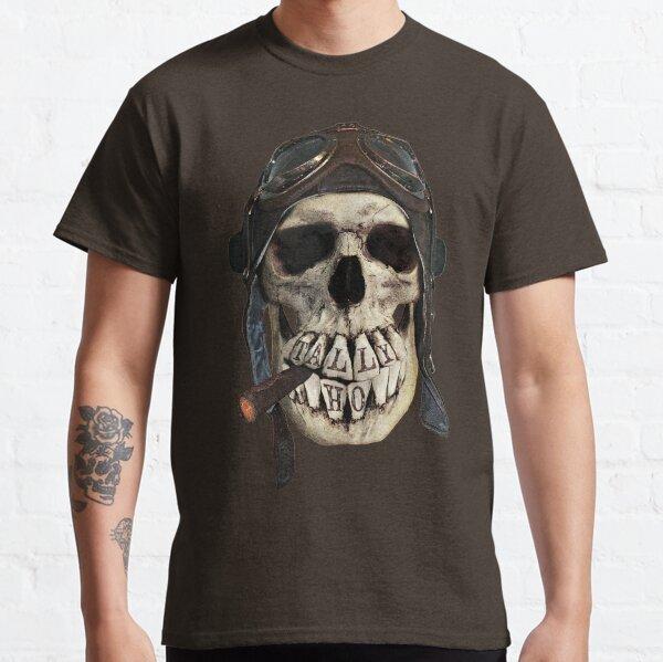 TALLY HO Classic T-Shirt