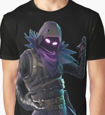 a6e012ef Fortnite Characters T-Shirts | Redbubble