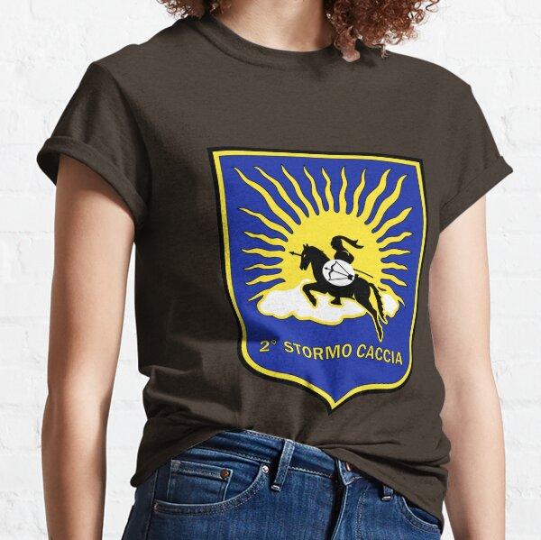 2° Stormo Caccia Classic T-Shirt