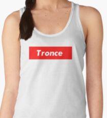 Tronce Supreme Women's Tank Top