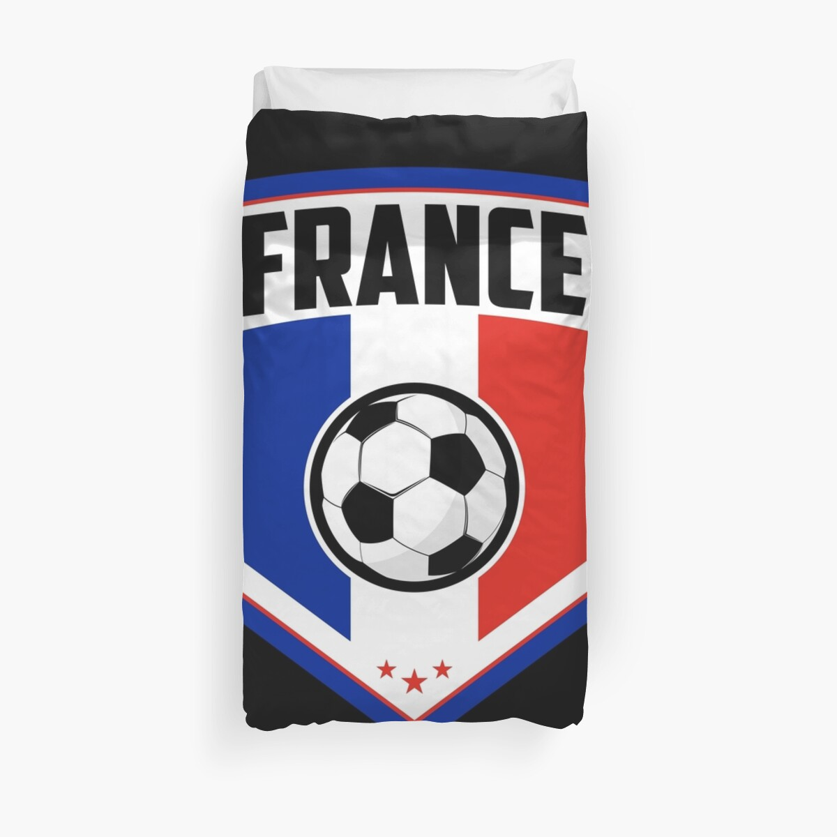 France Flag France Jersey World Cup 2018 Soccer Player Gift Soccer Coach Gift Team Soccer Gifts Soccer Gifts For Her Soccer Shirts