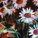 Daisies: A Fragment by Oleg Atbashian