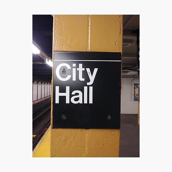 pattern, design, tracery, weave, #pattern, #design, #tracery, #weave, New York, #NewYork, Manhattan, #Manhattan Photographic Print