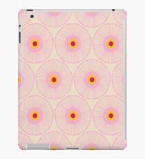 MCM Queen iPad Case/Skin