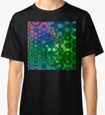 Vernal Metamorphosis 7 Classic T-Shirt