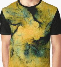 Ink... Graphic T-Shirt