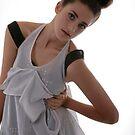 fashion final by Rosina lamberti