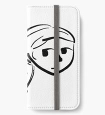 untitled-02 iPhone Wallet/Case/Skin