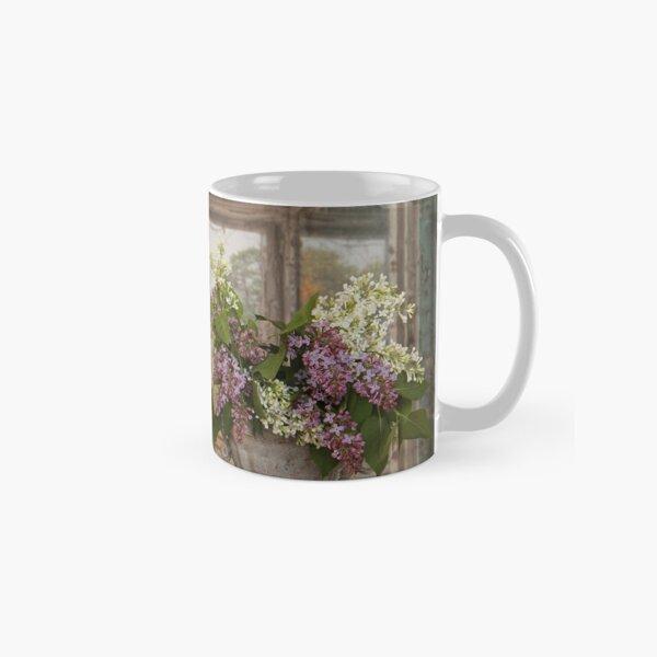 Swedish Summer Classic Mug