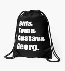 BTGG Drawstring Bag