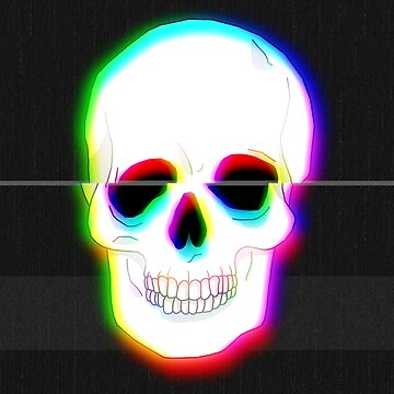 Mr Bones  by Tom33342