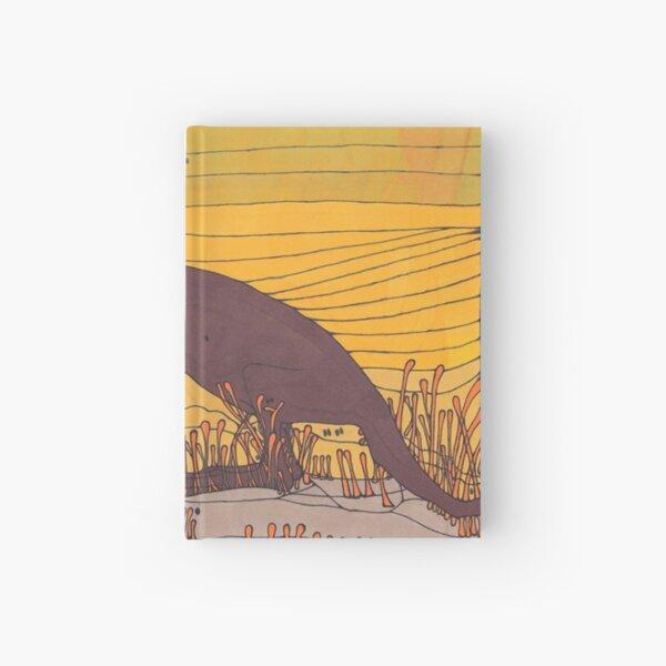 Roo Love Hardcover Journal