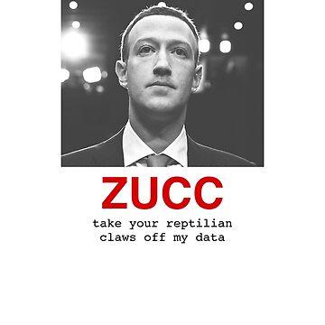 ZUCC by SigmonS