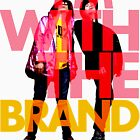 Spray - I'm With The Brand by banoffeesound