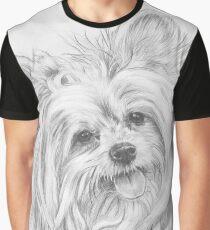 ShiChi Graphic T-Shirt