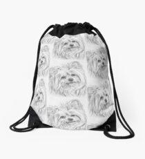 ShiChi Drawstring Bag