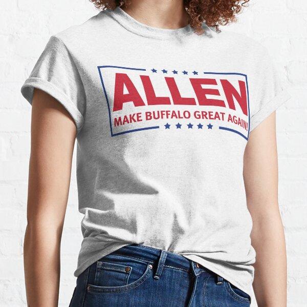 Allen MBGA! Classic T-Shirt