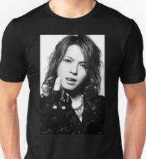 Hyde C'mon Unisex T-Shirt