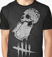 Camiseta gráfica Dead by Daylight - Dead by Bing Bong
