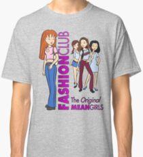 Fashion Club Classic T-Shirt