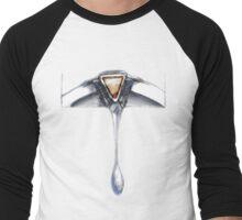 I Bleed Stargate Men's Baseball ¾ T-Shirt