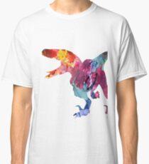 Funk-o-Raptor Classic T-Shirt