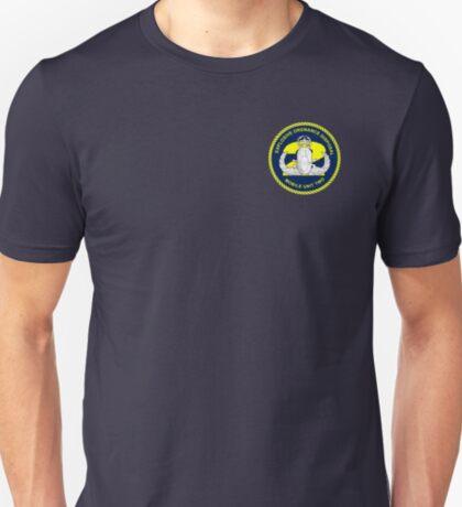 EOD MOBILE UNIT 2 T-Shirt