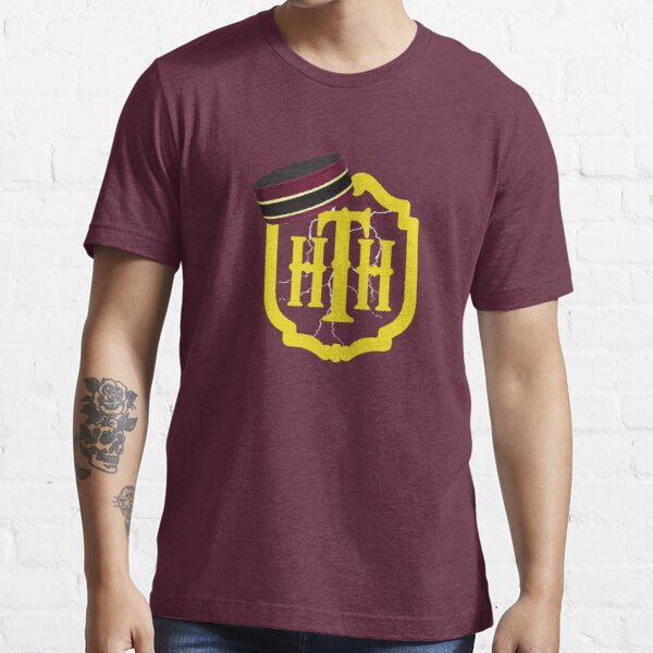 Tower of Terror Essential T-Shirt
