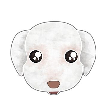 Mimi by maggieschan