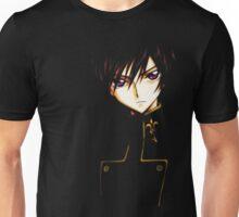 Prince Genius Unisex T-Shirt