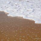 Encroaching Shore by Katerina Down