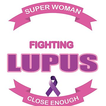 lupus warrior by yellowpinko