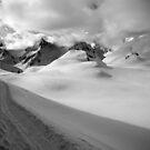formazza valley by paolo amiotti