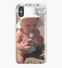 Sand..wiches For Lunch iPhone Case/Skin