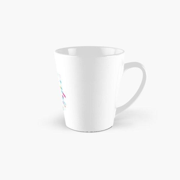 CLEANING TECHNICIAN Tall Mug