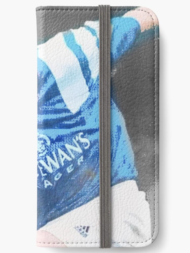 Glasgow Rangers Football Club Bags - CafePress