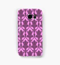 A Study in Pink Samsung Galaxy Case/Skin