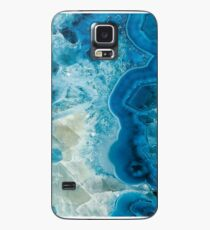 Crystallized Case/Skin for Samsung Galaxy