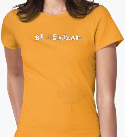e h T-Shirt