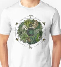Element of Life Unisex T-Shirt