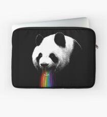 Pandalicious Laptop Sleeve