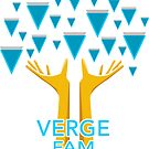Verge FAM by CrytpoSuite