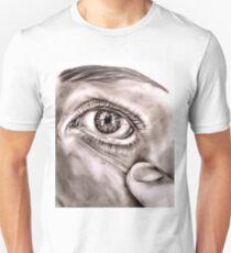 Open Your Eye(s) T-Shirt