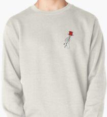 rose pocket edition Pullover